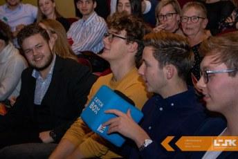 LiNK_Filmfestival_20