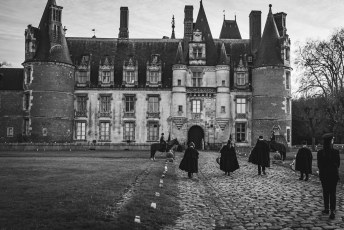 Fabuleux_Noel_Chateau_Maintenon_2019-3