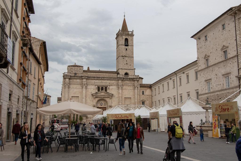 Ascoli Piceno 04052019-474A2074-yuukoma