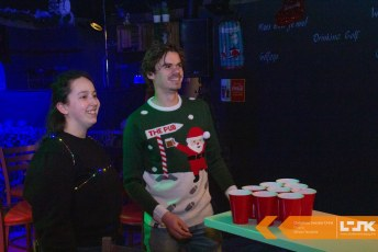Christmas_Sweater_Drink4