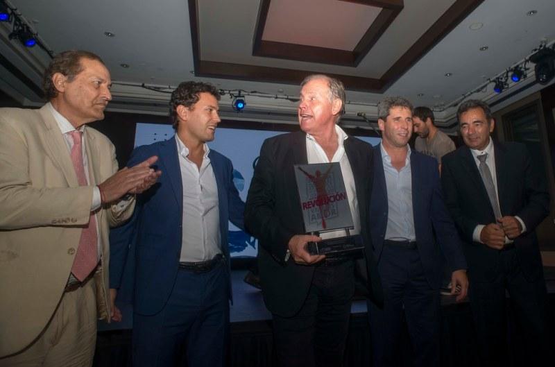 La Vuelta a San Juan tuvo su presentación oficial en Buenos Aires (21)