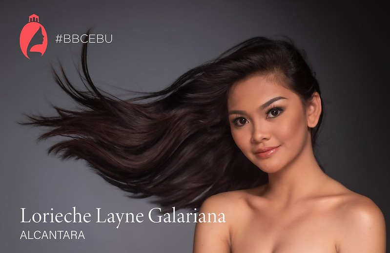 candidatas a magandang filipinas 2021. final: 6 de agosto. - Página 2 49253777587_80b5fe4f58_c