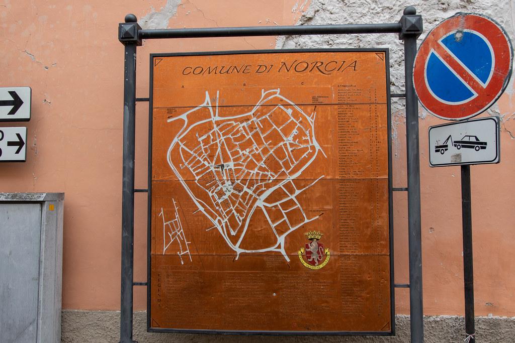 Norcia_04052019-474A2137-yuukoma