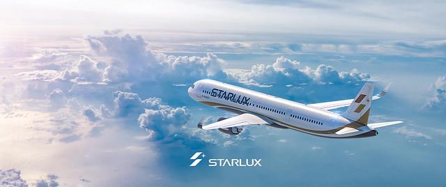 STARLUX_D
