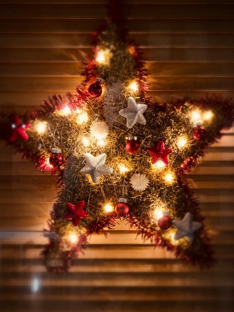 Rotterdam Daily Photo: Merry Christmas!