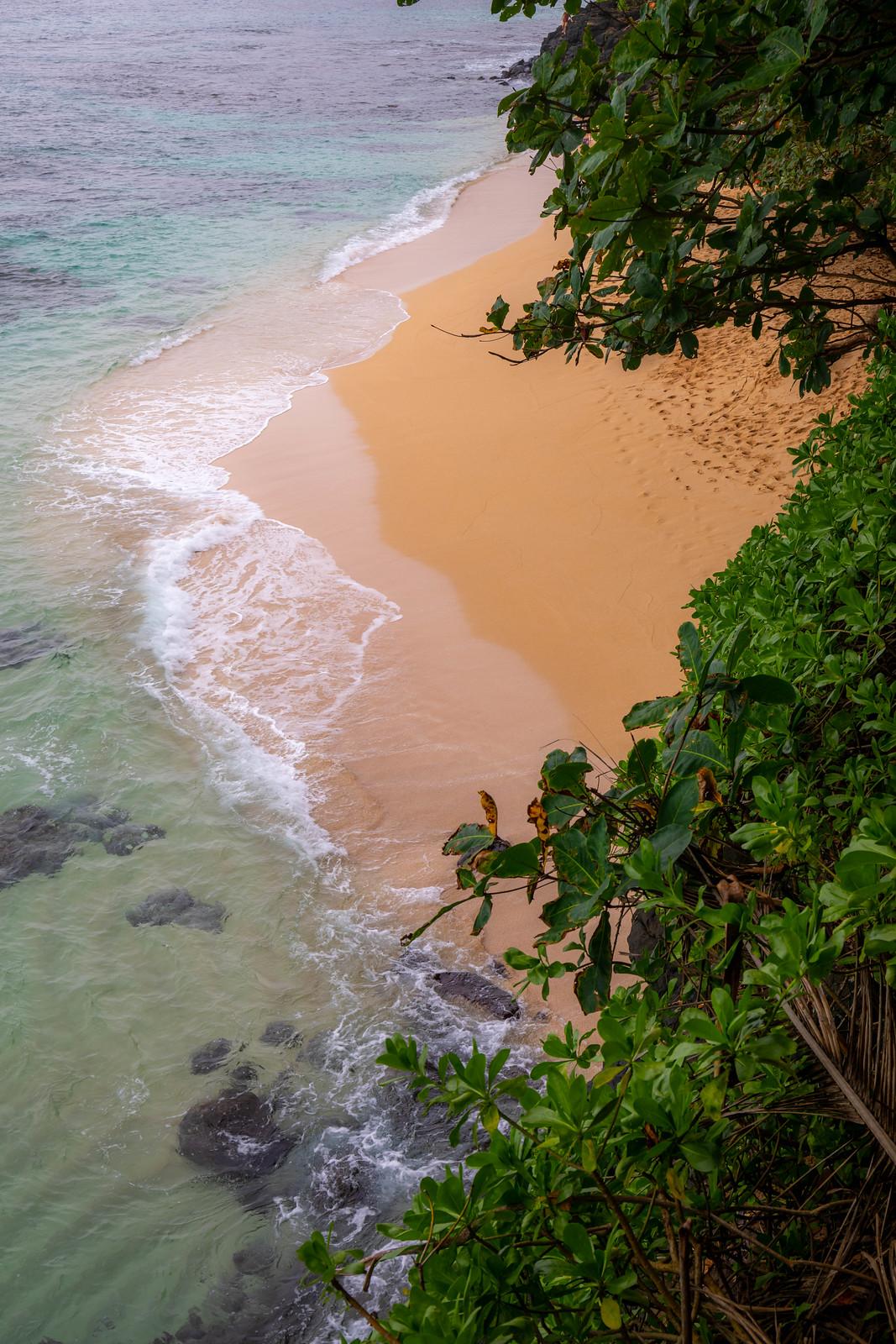 11.28. Kauai