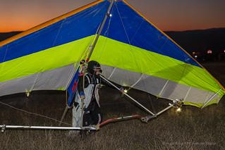 20200105 30º Aniversario Aerocabalgata Nocturna Alarilla (Guadalajara) 056