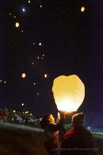 20200105 30º Aniversario Aerocabalgata Nocturna Alarilla (Guadalajara) 108