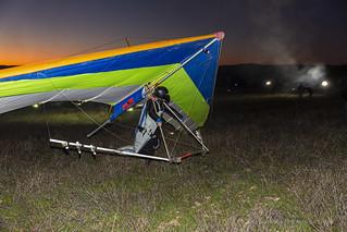 20200105 30º Aniversario Aerocabalgata Nocturna Alarilla (Guadalajara) 058