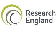 Research England