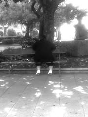 VIVIR na Coruña 2