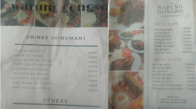 daftar-menu-dan-harga-warung-gongso