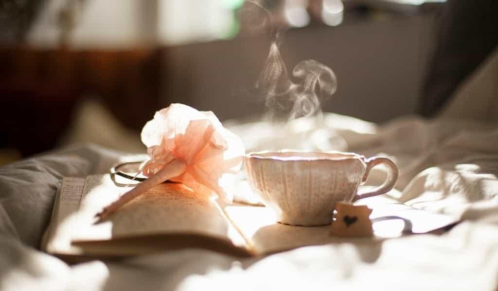 le-thé-vert-serait-lié-à-une-plus-longue-durée-de-vie