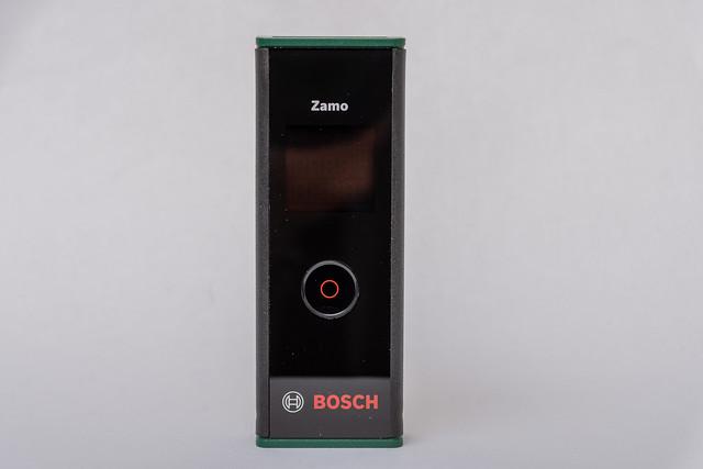 20200112140512-DSC_9970