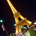 HD_jcbohnImages_Paris-111