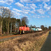 DB 295 059 - Jeddingen