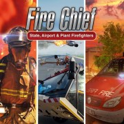 Thumbnail of Firechief Bundle on PS4