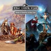 Thumbnail of The Dark Eye Bundle on PS4