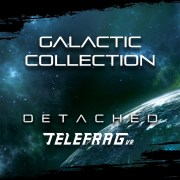 Thumbnail of Galactic Collection on PS4