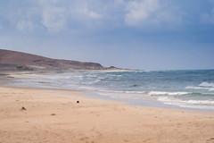 Socotra - -1-8