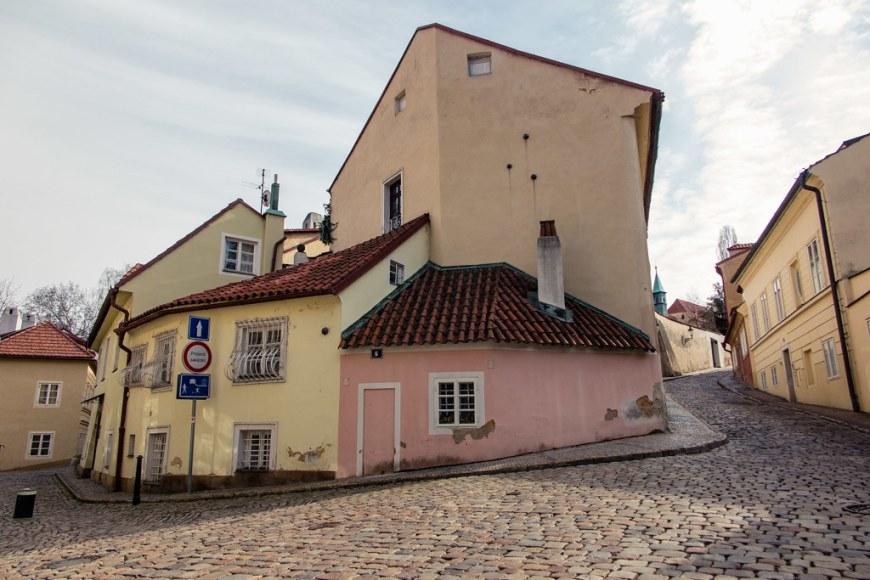 New World in Prague_Veronika TravelGeekery