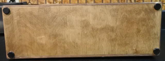 doepfer case stained bottom