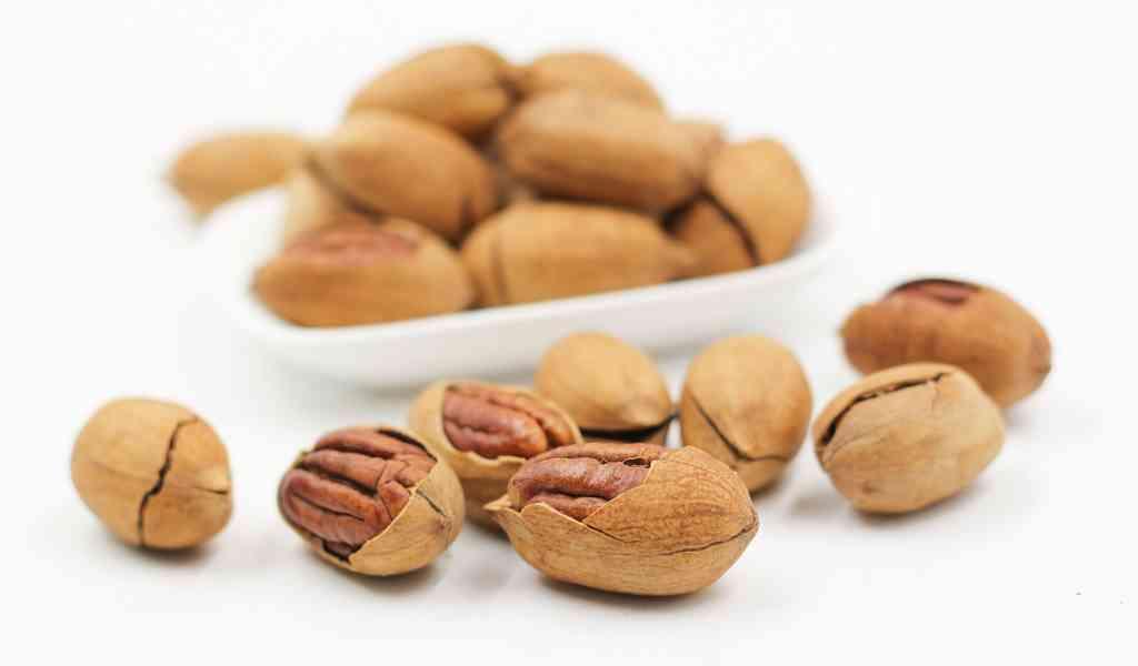 les-noix-aident-la-santé-des-intestins-et-celle-du-cœur