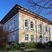 Itzehoe, Propstenhaus