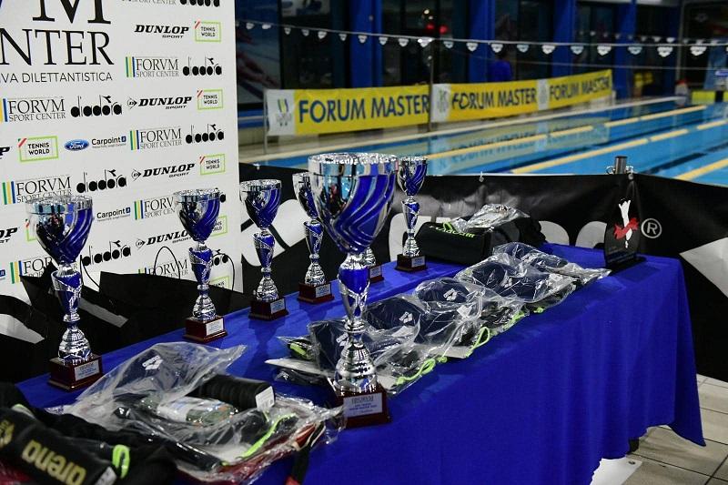MasterS-24-Trofeo-Forum-Sprint-2020-Premi