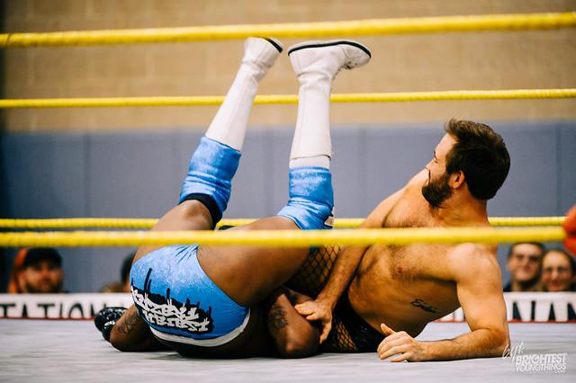 1 Annual IGPTTCI Wrestling Match-121-7354