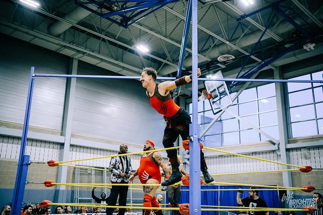 1 Annual IGPTTCI Wrestling Match-060-8336