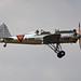 RyanST-3KR F-AZZY R-089 flying at La Ferté-Alais 22 mai 2010_381 - mod et signe
