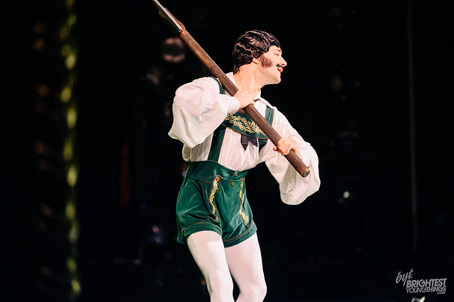 20200123_MB Swan Lake KC_PC NKarlin-645-7742