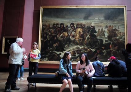 19e29 Louvre_0175 variante Uti 485