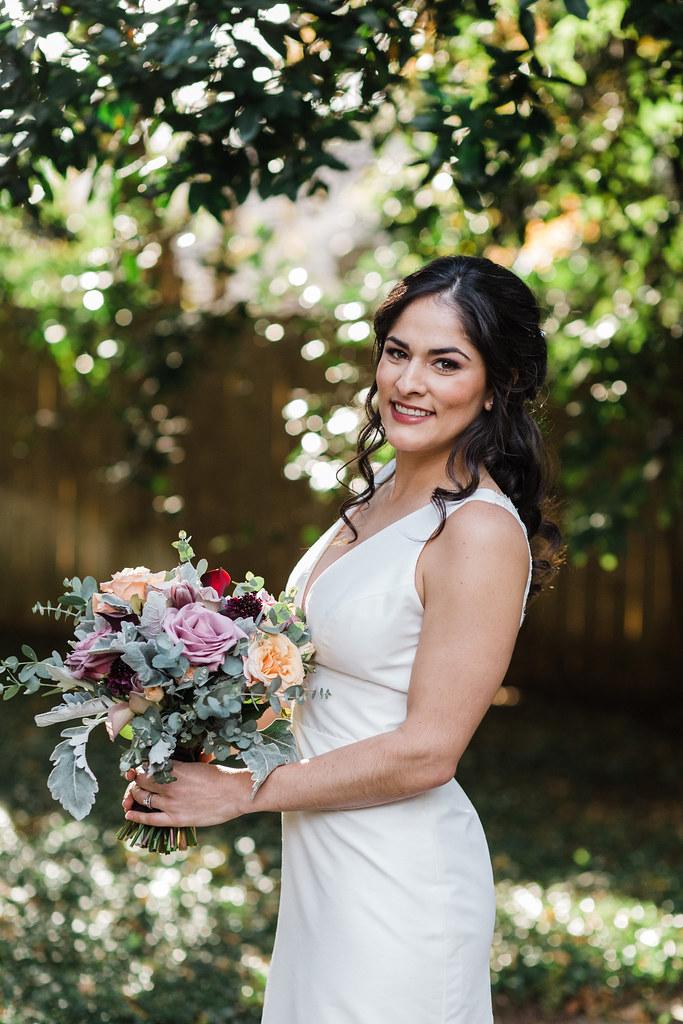 Sanford House Arlington Wedding Photographeron_tx-14