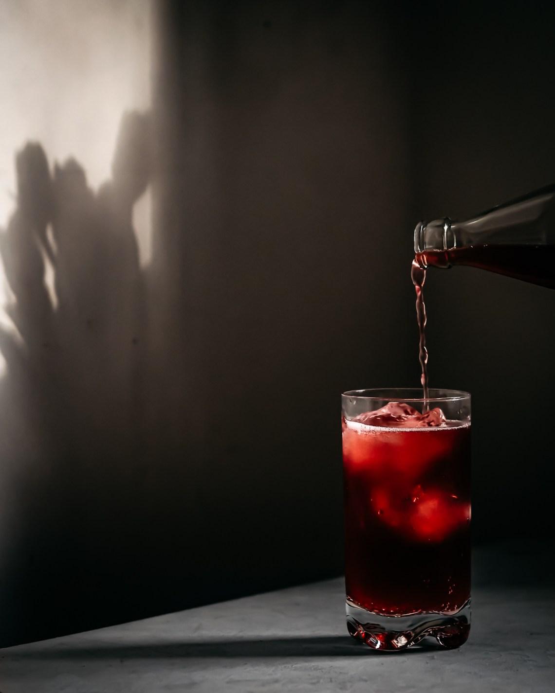 Noita Winery petnat
