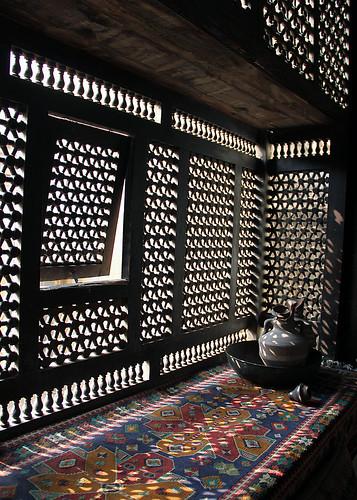043,Mashrabia,old Cairo4