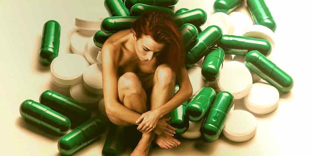 une-plate-forme-fonctionnelle-organes-sur-puces-pour-facilité-le-développement-de-médicaments
