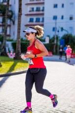 Corrida da Riviera 1ª Etapa Tour 2020