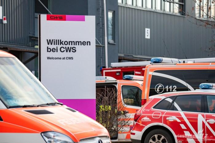 2020-01-31 Gefahrstoffaustritt CWS Boco Nordenstadt (13)