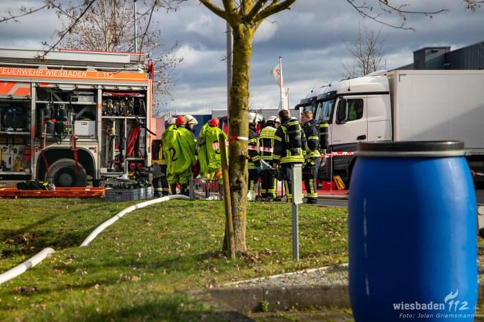2020-01-31 Gefahrstoffaustritt CWS Boco Nordenstadt (1)