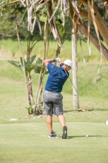 1ª Etapa do Torneio de Golf da Riviera - 2020