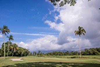 1ª Etapa do Torneio de Golf da Riviera - 2020