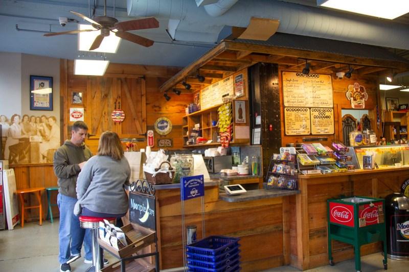 Moon Pie General Store5