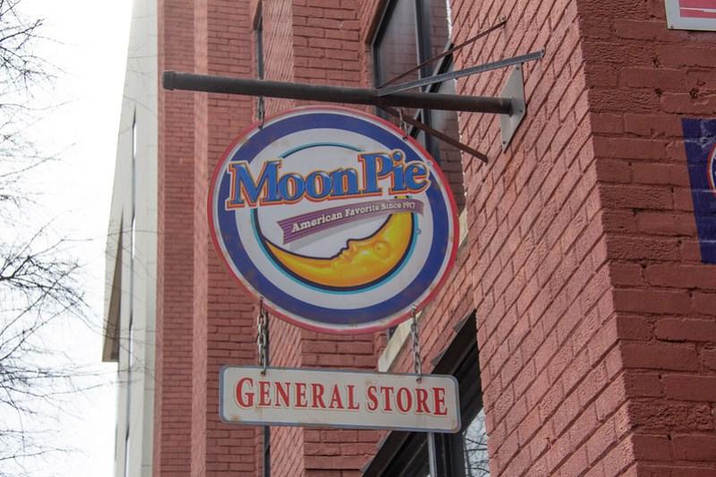 Moon Pie General Store0