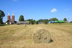 Rural Baltica