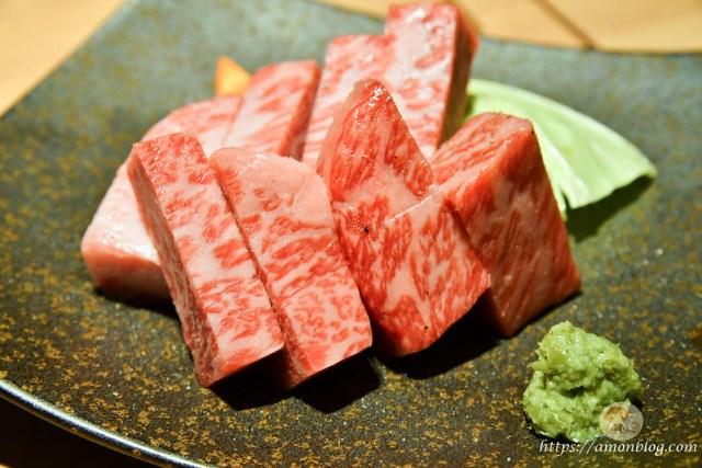 琉球的牛,國際通必吃燒肉, 沖繩必吃燒肉, 沖繩燒肉推薦