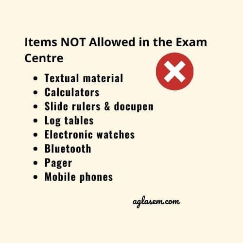 AFCAT Exam