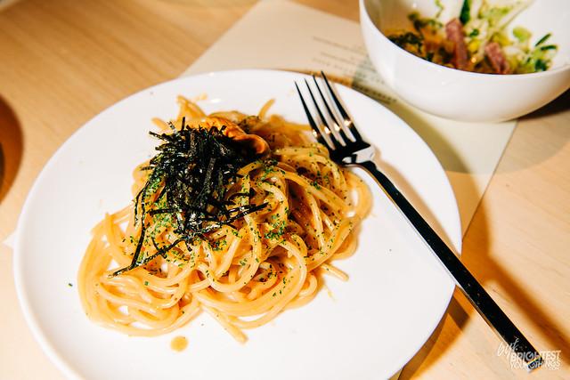 Uni Pasta-090-9773