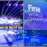 International Swimming League vs FINA: è plagio?